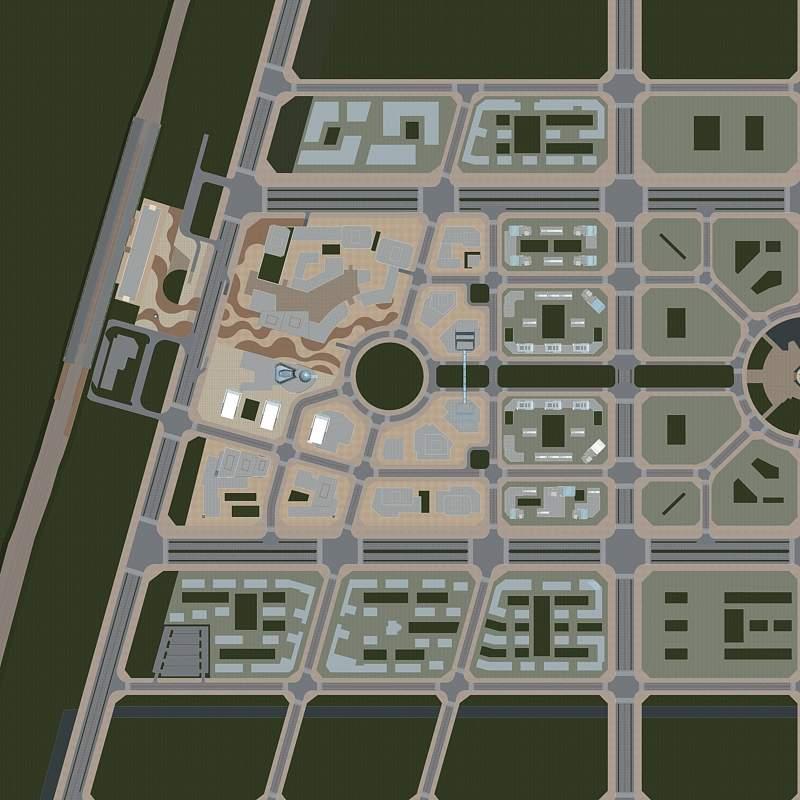沧州规划-3