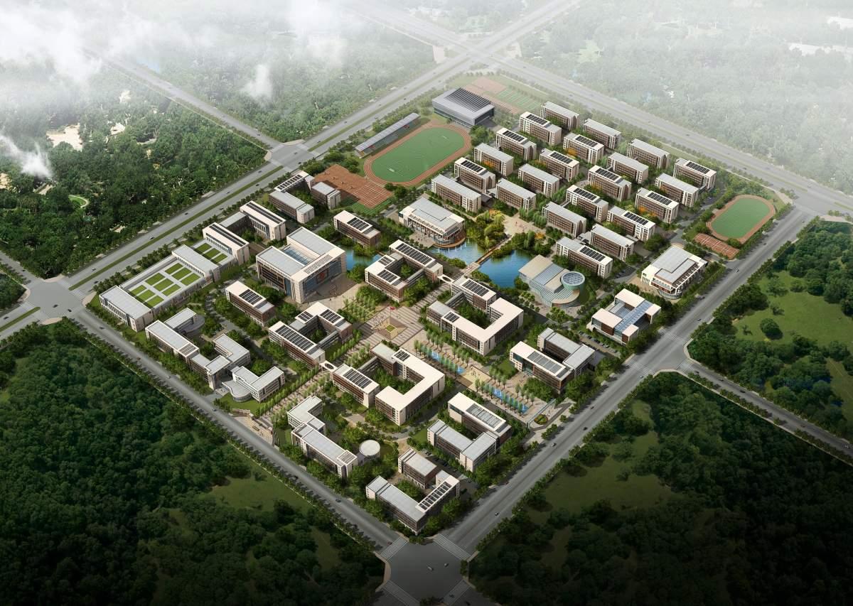 郑州铁路学院