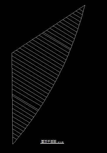 现代大门2