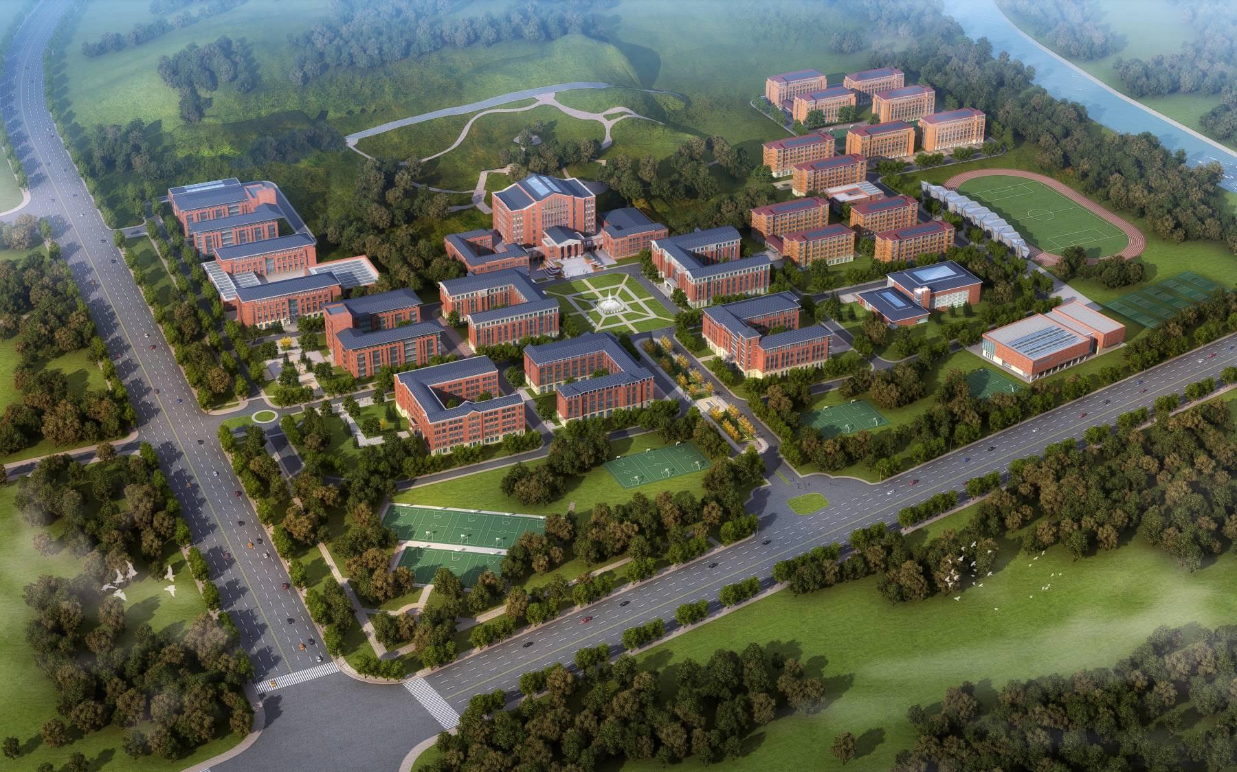 电子信息学院