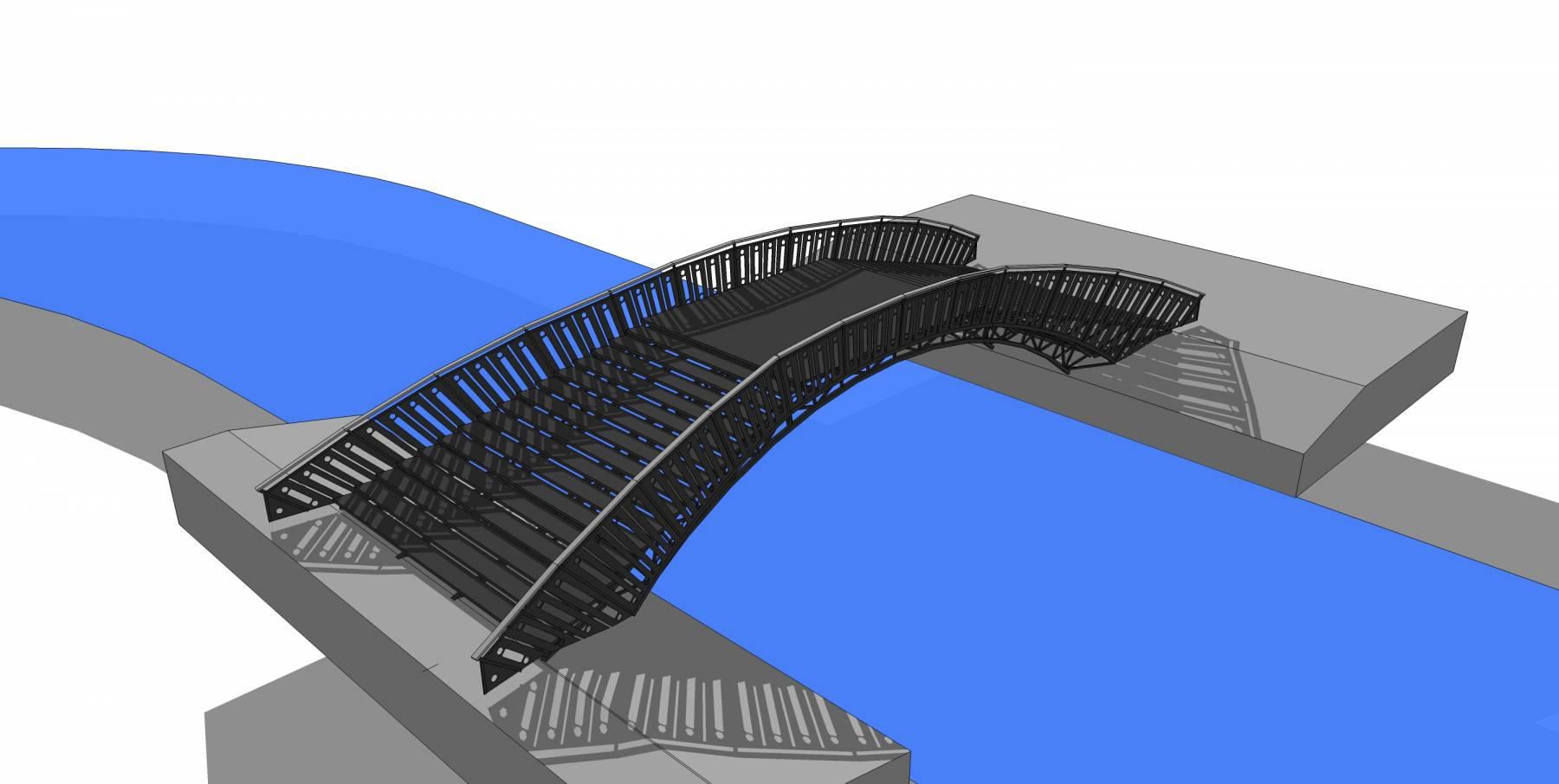 铁桥017